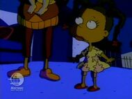 Rugrats - The Last Babysitter (24)