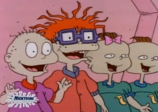 Image - Visitors from Outer Space 083.jpg | Rugrats Wiki ...