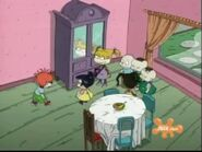 Rugrats - Talk of the Town 175