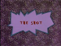 Rugrats - The Shot
