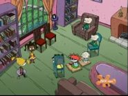 Rugrats - Talk of the Town 68