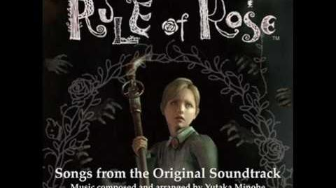 Rule of Rose - Music Bullying