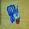 Furpy