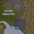 Crystal triskelion location.png