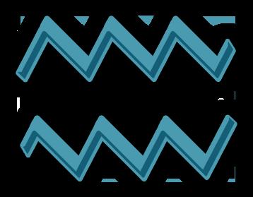Elidinis symbol