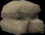 Golem guard chathead