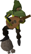 Draynor musician.png