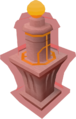 Heat globe pedestal.png