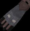 Ardougne cloak 4 detail