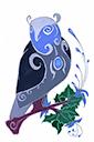 Amlodd Clan Emblem