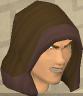 Elite Dark Ranger chathead