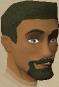 Karim chathead