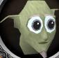 Ur-zek chathead