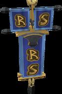 Clan vexillum (placed)
