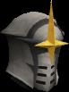 Colossus helm chathead