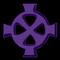 Zaros symbol.png