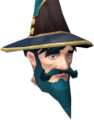 Wizard Deedit chathead.png