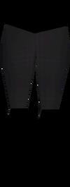 Vyrewatch legs detail