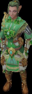 Oronwen