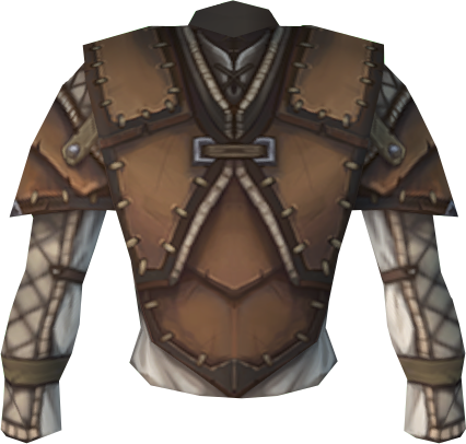 Leather body detail.png