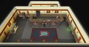 Sandwichlady restaurant2
