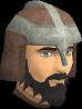 Helm (class 3) chathead