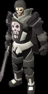 General Khazard giant