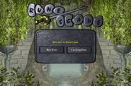 Login server old3
