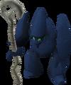 Rune guardian (law) pet