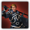 Shadow Owen outfit icon (male)