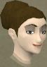 Former vampyre f chathead