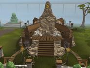 Tier 3 mining plot