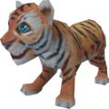 Tiger cub pet.png