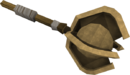 Bronze mace detail.png
