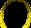 Digsite pendant