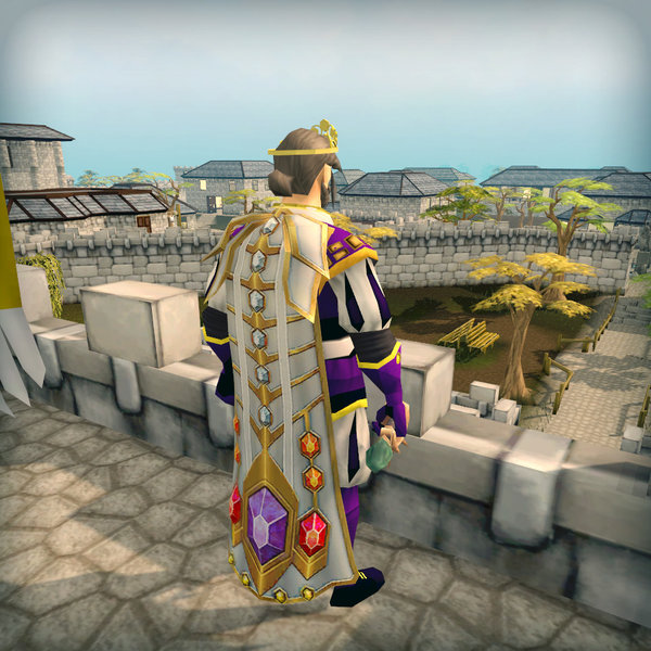 Rs Wiki Ring Of Death