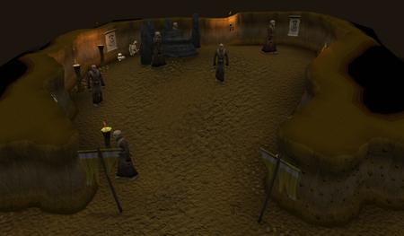 Taverley Dungeon old3