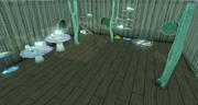 Fairy Nuff's grotto1