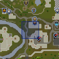 Ali Tist location.png