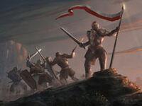 Fight Knights thumb