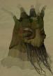 Spirit Tree (Prifddinas) chathead