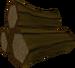 Yew logs detail.png
