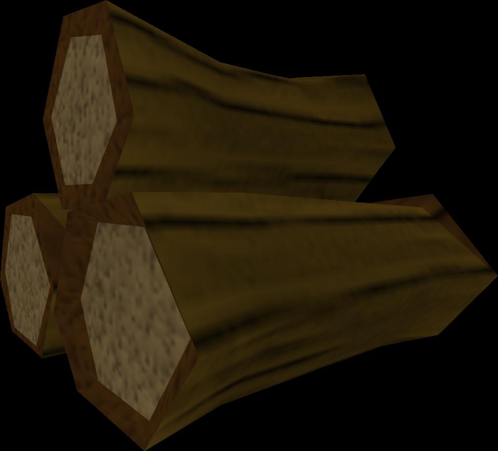 Plik:Yew logs detail.png
