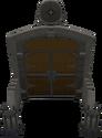 Clan door var 1 tier 6