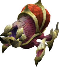 Bloodveld GWD.png