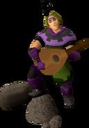 Farmer Musician