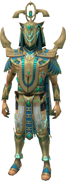 Menaphite Ancient Outfit | RuneScape Wiki | FANDOM powered by Wikia