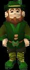Leprechaun 5b