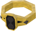 Ring of death detail