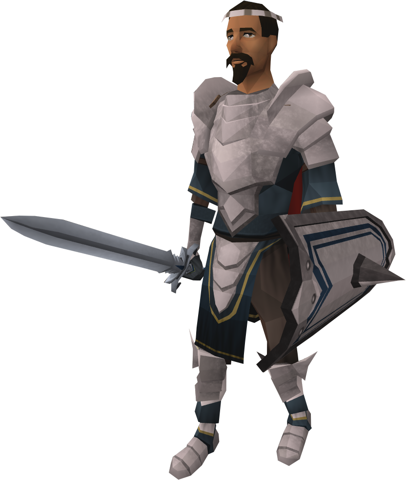 how to open armour set boxes on runescape